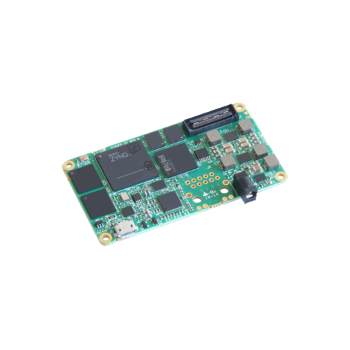 XTI-Q7S Embedded Computing Node